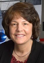 Linda S. Lee, Professor of Agronomy, Purdue University